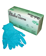 Exam & Surgical Gloves