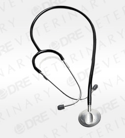 "Riester Anestophon 30"" Anesthesiology Stethoscope"