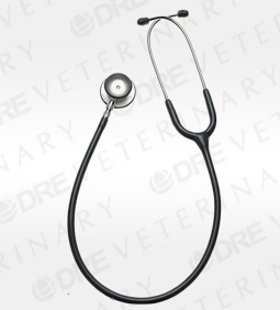 "Riester Tristar 31"" Dual Head Stethoscope"