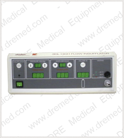 Refurbished - Stryker 30L Insufflator