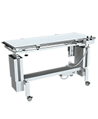 Veterinary Surgical Tables