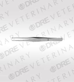 Thumb Tissue Forceps
