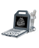 Digital X-Ray Imaging