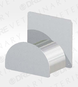 Stainless Steel Hose Hanging Bracket