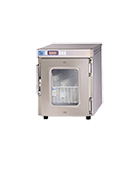 Pedigo Fluid Warming Series Cabinets