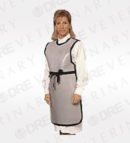 X-Ray Aprons .5mm Protection
