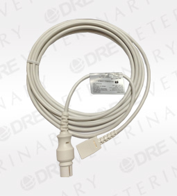 Cable Interface IBP for Waveline Series