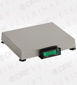 Detecto VET70 Digital Veterinary Scale