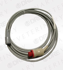 Cable Transpac IV - Datex AS/3