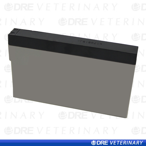 Battery for Baxter 6201