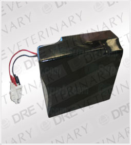 Battery for Hewlett Packard Codemaster