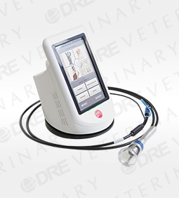 J-Ray Veterinary Therapy Laser