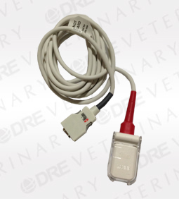 LNC-10 LNCS Patient Cable