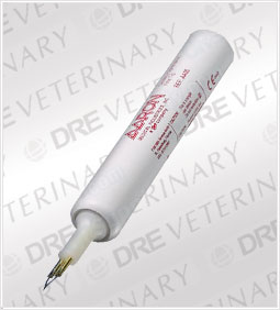 Low-Temperature Fine Tip Ophthalmic Cautery - (Box 10)