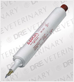 Low-Temperature Adjustable Fine Tip Ophthalmic Cautery - (Box 10)