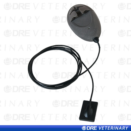 DRE Veterinary Digital Dental Sensor