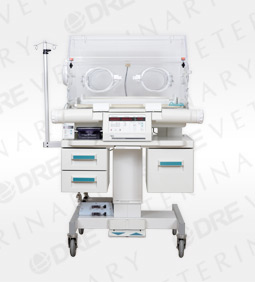Ohmeda Care Plus Incubator