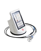 Veterinary Laser Therapy Equipment