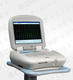 Philips Pagewriter Touch EKG