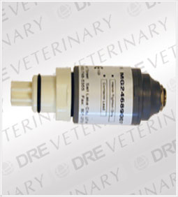 DRE MAX 250 Oxygen Cell
