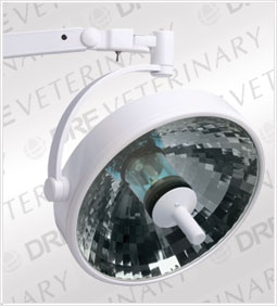 DRE Vision Excel Surgery Light