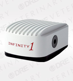 INFINITY1-2 Digital Microscopy Camera