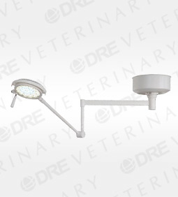 DRE SLS 2500 LED Ceiling Mounted Surgery Light