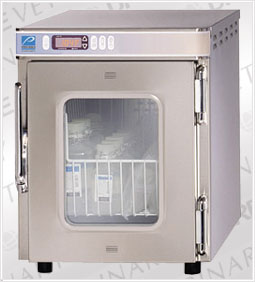 Fluid Warming Cabinet: P-2110
