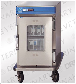 Fluid Warming Cabinet: P-2120