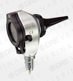 Heine Beta 100 Diagnostic Otoscope