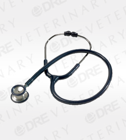 "Heine Gamma 2.3 22"" Pediatric Stethoscope"