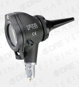 Heine K-100 Diagnostic Otoscope