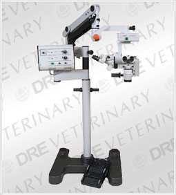 Leica M690 Surgical Microscope