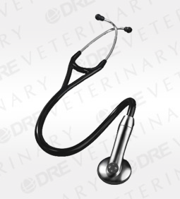 "Littmann Model 3000 29"" Electronic Stethoscope with Ambient Noise Reduction"