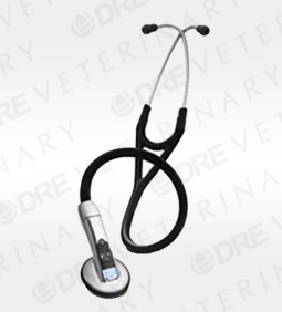 Littmann Model 3200 Electronic Bluetooth Stethoscope