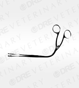 Magill Forceps