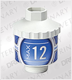 Maxtec Max-12 Respiratory Replacement Oxygen Cell - Siemens and Others