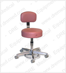 Pedigo Foot Operated Stools