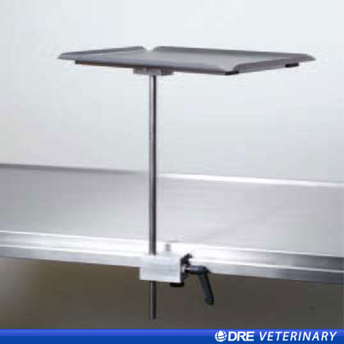Instrument Tray 300 x 200 mm, 11.81 x 7.87 inches