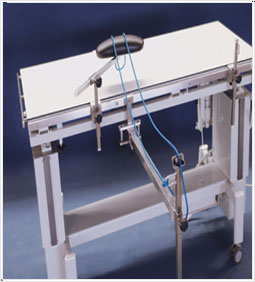 Table Traction Device