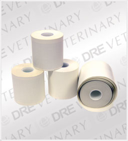 Thermal Printer Paper Compatible with Physio-Control LifePak's: Box of 10