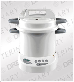 Prestige Medical 210006 Classic Sterilizer