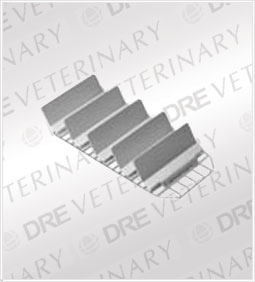 Scican Stat-Dri Plates: Package of 5 for Statim 5000 Cassette Sterilizer