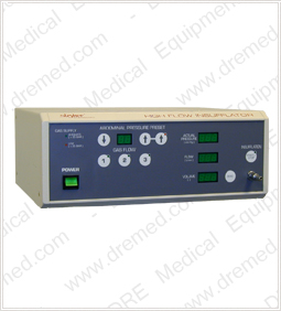 Refurbished - Stryker 16L High Flow Insufflator