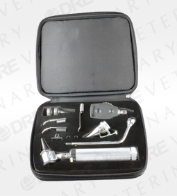 Sun-Med Diagnostic Kit