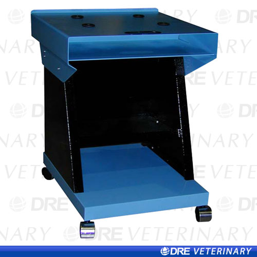 ESU Cart - ValleyLab Force 40 Style
