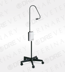 Welch Allyn Exam Light III