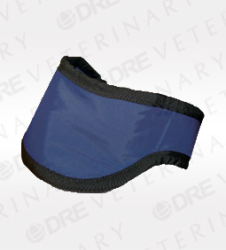 X-Ray Thyroid Cover .5mm