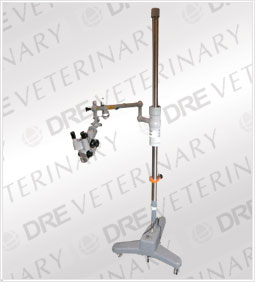 Veterinary Microscope, Veterinary Surgical Microscopes
